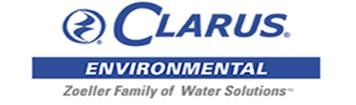 Clarus-Logo_93.png